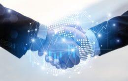 Mercado de TI reaquece e contratações alcançam nível pré-pandemia
