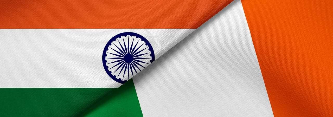 Twitter X Índia
