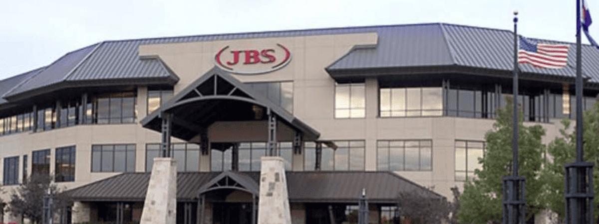 JBS-USA-highlight_PortalDBO-1200x450.png