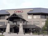 JBS pagou mais de R$ 55 milhões para solucionar ataque hacker