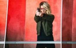 Amazon libera primeiras imagens de 'Jolt', ação com Kate Beckinsale