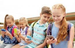 Entre selfies e filtros: os riscos da distorção da autoimagem entre jovens e adolescentes