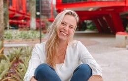 Pentacampeã: estudante Karina Tronkos vence mais uma vez concurso da Apple