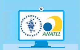 Liga de Amadores Brasileiros de Rádio Emissão contesta evento de envio de bitcoins à Lua e pede apuração da Anatel