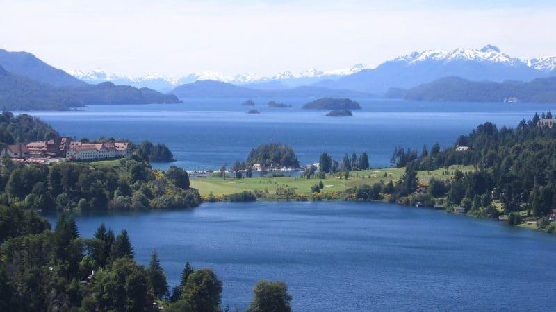 Lago-em-Bariloche-800x450