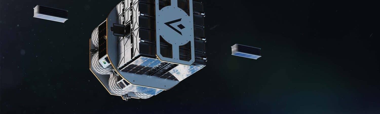 Launcher-Orbiter-ReleasingTwoCubeSats-1500x450