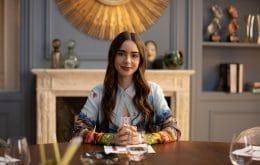 Boneca 'Polly Pocket' terá filme estrelado por Lily Collins