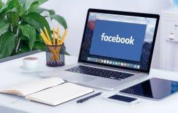 Dinheiro na rede: Facebook lança app Viewpoints no Brasil