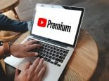 YouTube testa download de vídeos no desktop para o YouTube Premium
