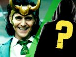 'Loki': ¿quién es el villano de la nueva serie de Marvel?