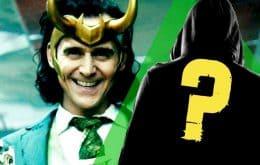 'Loki': quem é o vilão da nova série da Marvel?