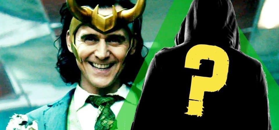 'Loki': quem é o vilão da nova série da Marvel? Imagem: Screenrant/Reprodução