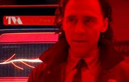 'Loki': nova personagem pode ter trazido, enfim, o multiverso ao MCU; saiba mais