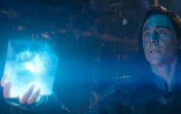 Antes da estreia de 'Loki', ação da Disney+ esconde Tesseract na cidade de São Paulo