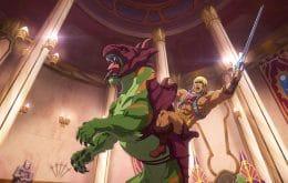 'He-Man' terá tom adulto, mas será também para a família, diz Kevin Smith