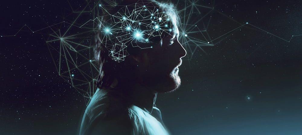Distúrbios . Imagem: Shutterstock