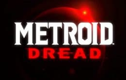 E3 2021: Metroid Dread é anunciado pela Nintendo; confira os detalhes