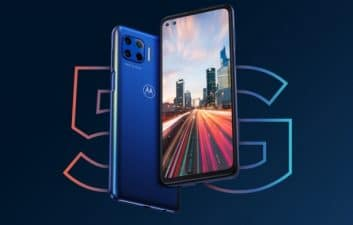 """Ready for the future: what makes a smartphone """"5G ready""""?"""