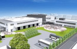 Nintendo planeja transformar antiga fábrica no Japão em museu