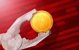 Tailândia proíbe criptomoedas meme, NFTs e tokens de exchanges
