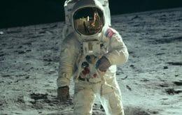 A participação brasileira na maior aventura da humanidade, que levou o homem à Lua 52 anos atrás