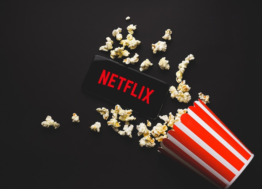 Estreias da semana: Netflix chega com catálogo recheado!