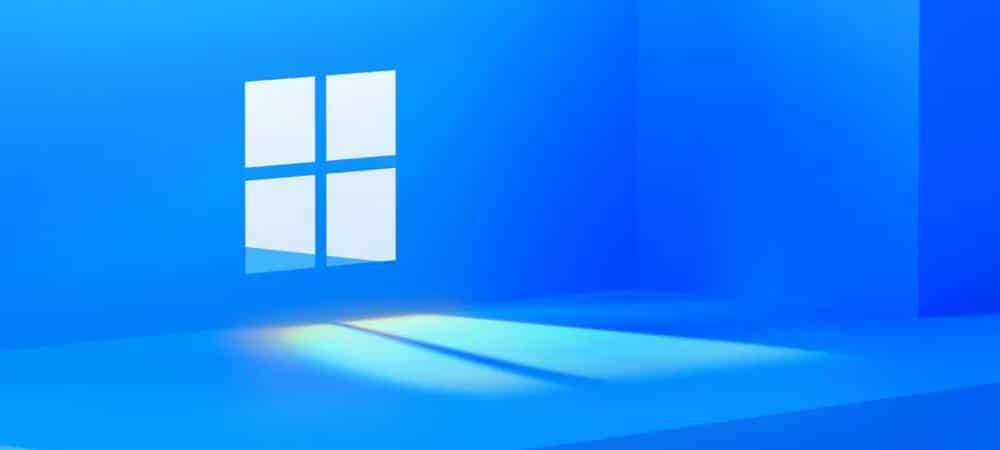 Ilustração da Microsoft para evento onde será anunciada a