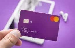 Nubank: como sacar dinheiro das funções crédito e débito