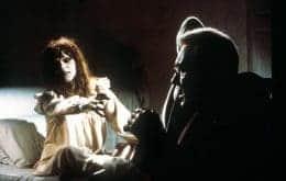 Blumhouse promete um 'Exorcista 2' surpreendente