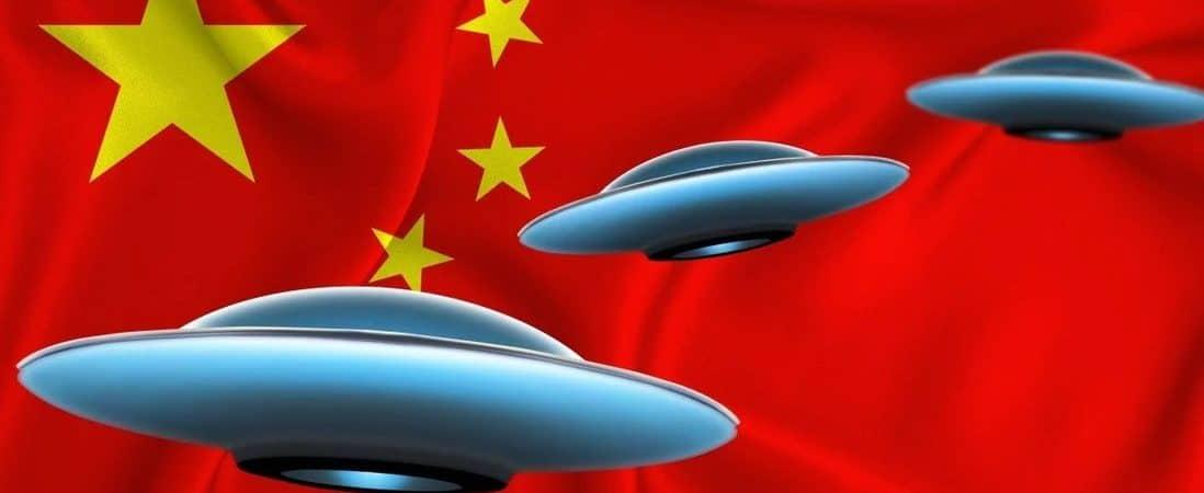 OVNIs-China-1098x450