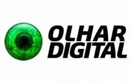 Olhar Digital bate recorde de audiência e anuncia parceria