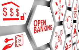 Open Banking is 'inevitable', says head of regulation at the Central Bank