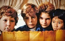 'Os Goonies 2': filme não deve acontecer agora, diz ator