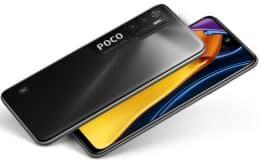 Xiaomi: Poco C31 tem especificações reveladas