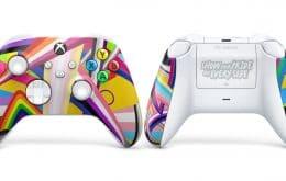 Xbox Game Studios quer ter como foco principal a diversidade, diz executivo