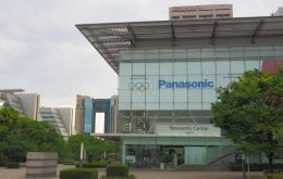 Panasonic vende quase US$ 4 bilhões em ações da Tesla