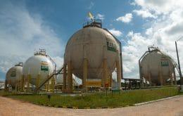 Modulo Startups: Petrobras abre inscrições para programa de incentivos