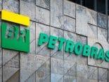 Petrobras lança edital do 'Programa Petrobras Conexões'; inscrições começam nesta quarta-feira (16)