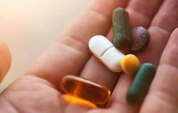 Apenas 33% dos humanos tomariam 'pílula da imortalidade', diz pesquisa