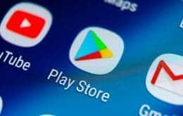 Google remove nove apps da Play Store que estavam roubando senhas do Facebook