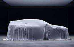 Polestar 3: el SUV eléctrico rival de Tesla Model X se prepara para su debut en 2022