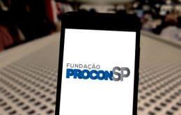 'Não me ligue': serviço do Procon recebe cada vez mais pedidos