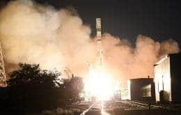 Ciência no espaço: após anos de atraso, Rússia envia o módulo 'Nauka' para a ISS