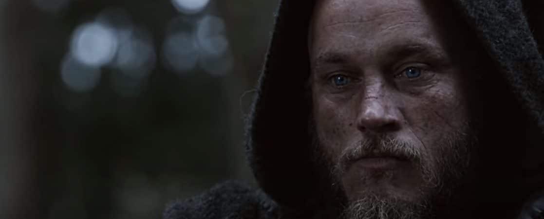 Vikings. Imagem: Reprodução YouTube