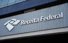 Alerta: criminosos usam a Receita Federal para aplicar novo golpe
