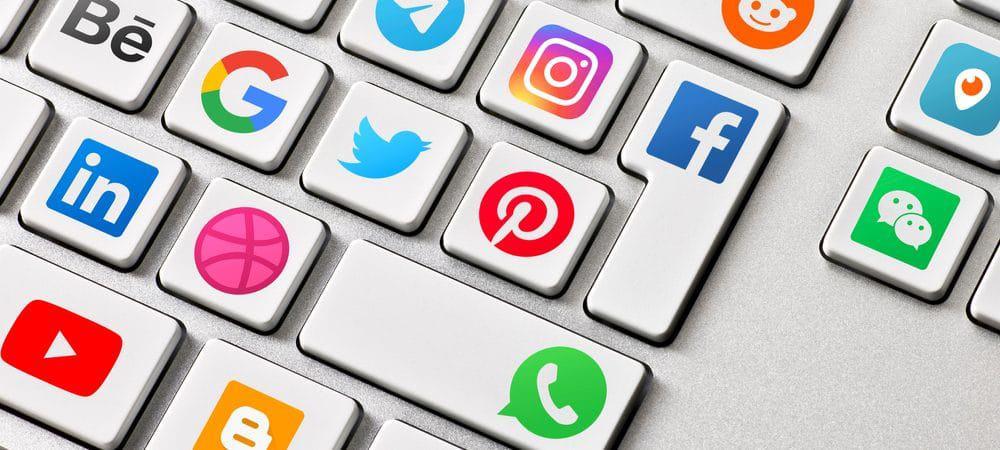 Redes-sociais-2-1000x450