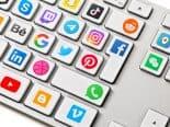 Você se sente manipulado em busca de mais engajamento nas redes sociais?