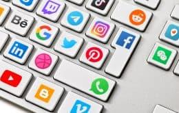 ¿Se siente manipulado por una mayor participación en las redes sociales?