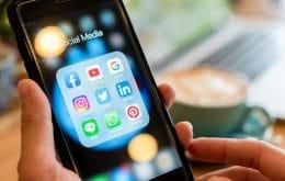 WhatsApp, Facebook e Instagram son inestables y están caídos este miércoles (9)