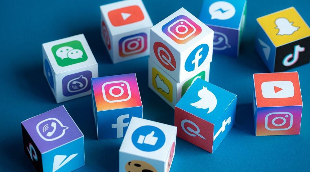 Redes Sociais fora do ar hoje qual a importância de ter outros canais de comunicação.
